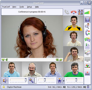 client_v6.0.0.jpg